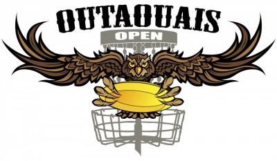 L'Outaouais Open VII logo