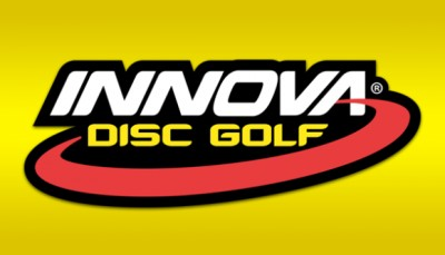 ODGA presents Innova Option logo