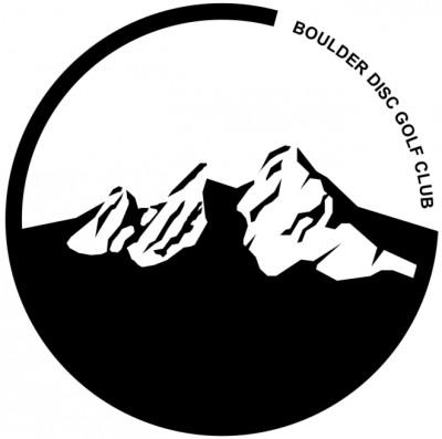 Flatirons 4/9 Tags Match logo