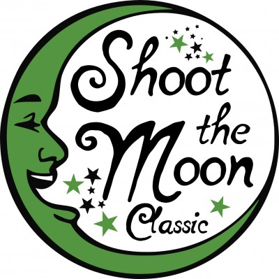 4th Annual Shoot the Moon Classic /// Driven by Innova logo