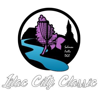 NG Premier - Lilac City Classic logo