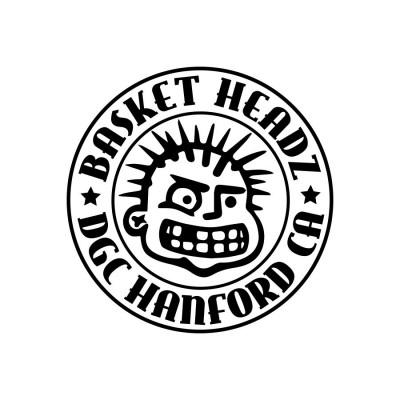 Hanford Basket-Headz Breakout - Presented By Legacy Discs logo