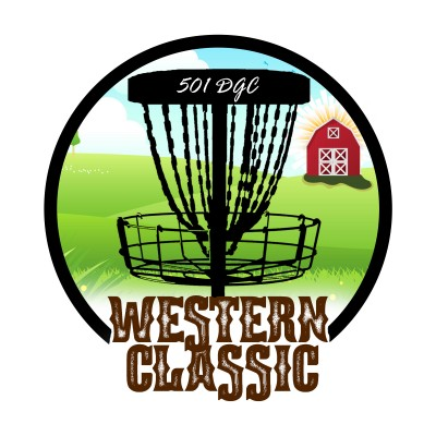 NG Premier - Western Classic logo