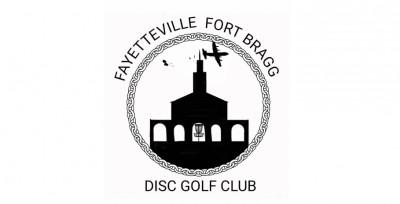 "VD 2019 ""Battle Buddy Barrage"" Presented by Austin Peterman ""discgolfrealtor.com"" logo"