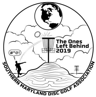 The Ones Left Behind logo