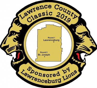 The Law Co. Classic logo