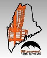 Bittersweet Ridge Summer Opener logo