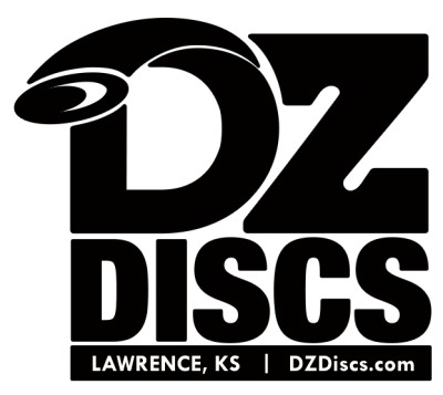 DZDiscs: Running of the Bull Presented by Dynamic Discs logo