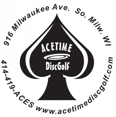 AceTime Trilogy Challenge 2019 logo