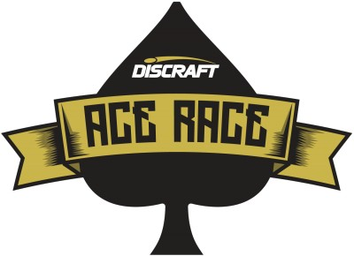 Spring lake ace race logo