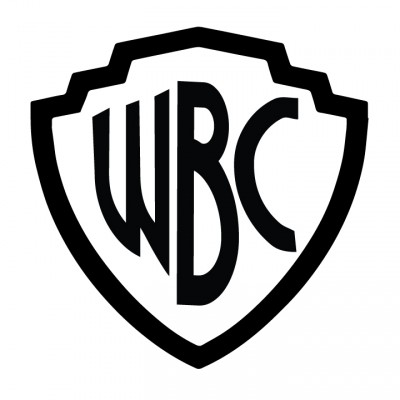 The West Bend Classic logo