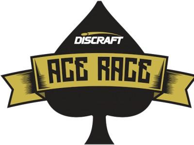 Two Rivers Ace Race logo