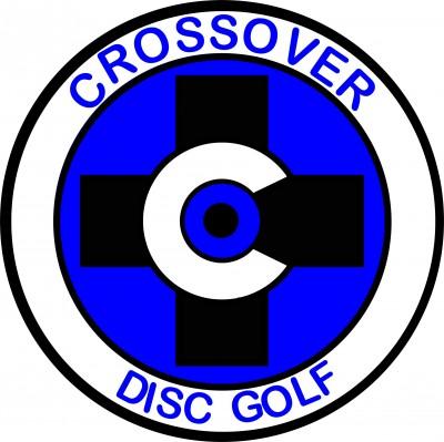 CROSSover Summer Showcase logo