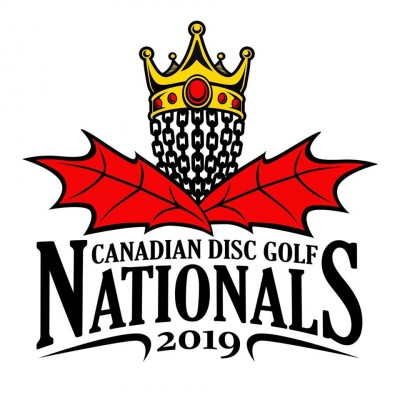 Canadian Nationals Flex Start C Tier at Hillcrest Farm logo
