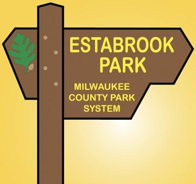 Estabrook Open 2021 logo