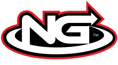 NG Exclusive - The Trails Amateur logo