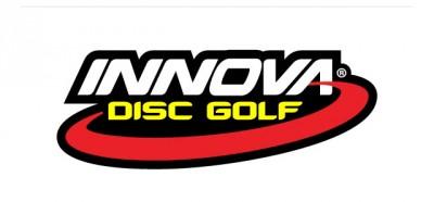 Innova Option Event and Josh Franklin Memorial Fundraiser logo