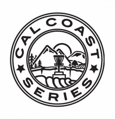 The 2019 Cal Coast Series Championship logo