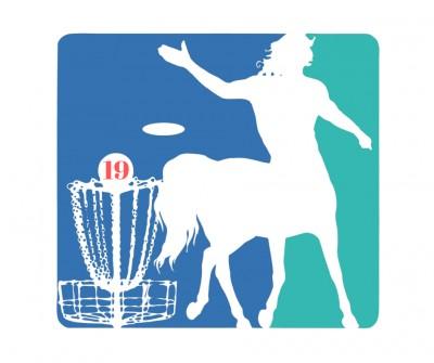 Centour 2019 logo