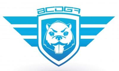 2019 BCDGA Members Party logo