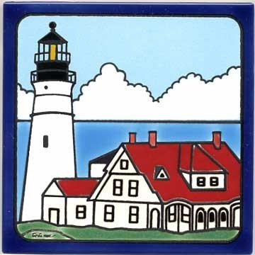 The Maine State Championships logo