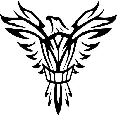 Early Bird Open 2020 & WGE logo