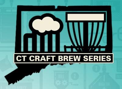 Craft Brew Series Finals logo