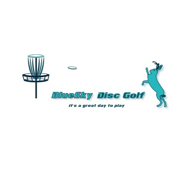 BlueSky Bluehaha at JeffCO Fairgrounds logo