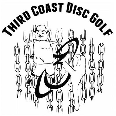 Rudy Martinez Memorial Tournament logo