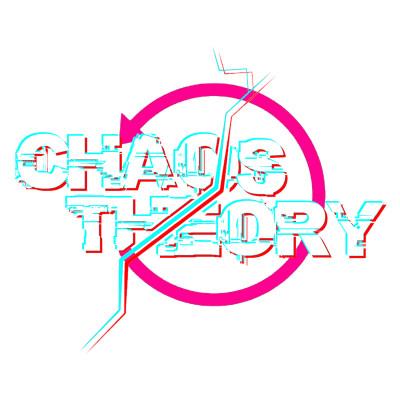 Chaos Theory logo
