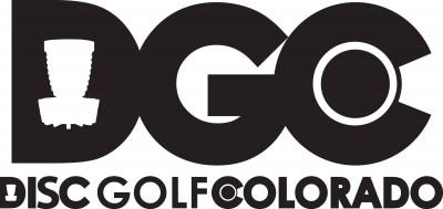 Denver Doubles Championship (2020 303 Open and Course Fundariser) logo