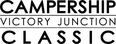4th Annual Campership Classic logo