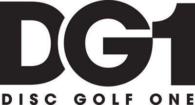 DG1 Presents: Appalachian Amateur Championships logo