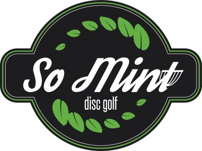 """So Mint"" Road Tour, Hays America logo"