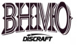 CANCELLED - The Brent Hambrick Memorial Open - Pro Side logo