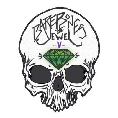 The Bare Bones Jewel logo