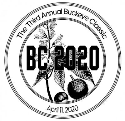 The Buckeye Classic presented by Discraft logo