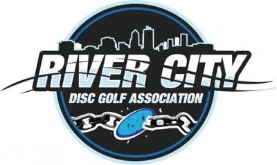 RCDGA 2020 Year End Tourney / JO Qualifier logo