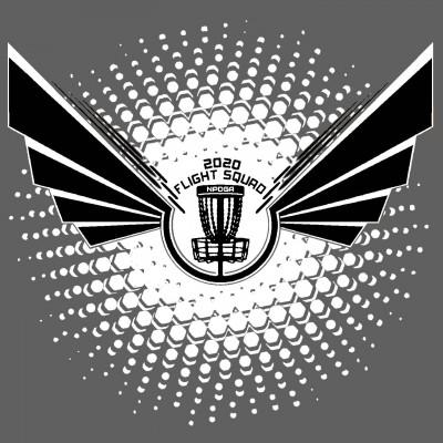 NPDGA Memberships logo