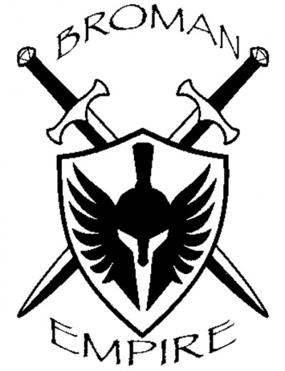 Youngle Love Dubs logo