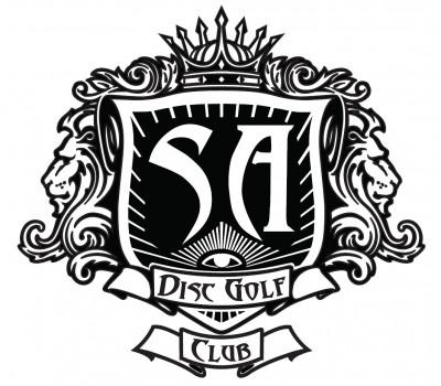 Dunes View Doubles IX logo