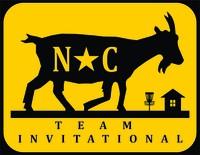 NCTI 2020 logo
