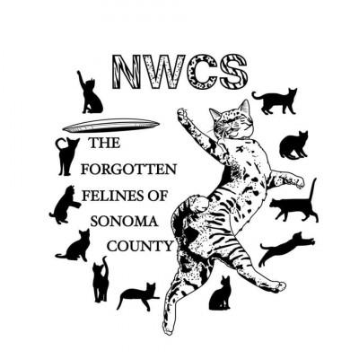 Rosa Park 2020 NCWCS logo