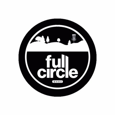 FullCircleDG ACE Line Challenge - Powered By Prodigy logo
