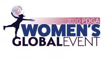 Women's Global Event German Edition + WGE logo
