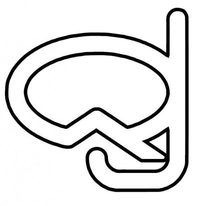Yagsby Queebers Memorial 3 logo