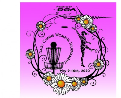 2020 Daisy Chains - Presented by DGA logo