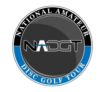 Cherryland's #2 NADGT Exclusive - Dexter DGC logo