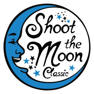 5th Annual Shoot the Moon Classic /// All AM Divisions /// Saturday logo