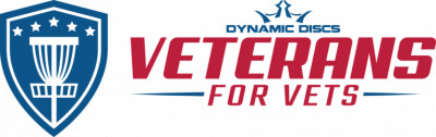 Veterans for Vets at Veteran Hills logo